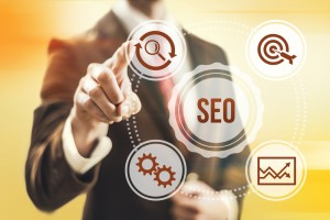Properly utilizing both onsite and offsite SEO strategies will give your business an edge.