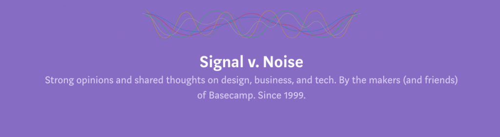 signal-vs-noise-blog